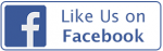 Facebook-Like-Button3