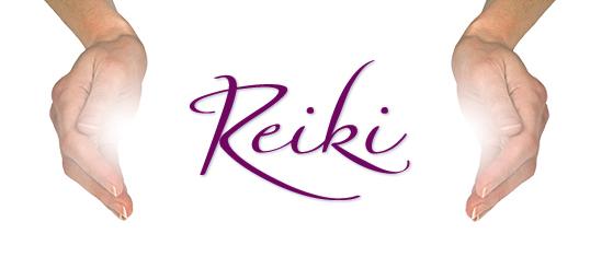 Reiki Faq Holistic Healing Choices